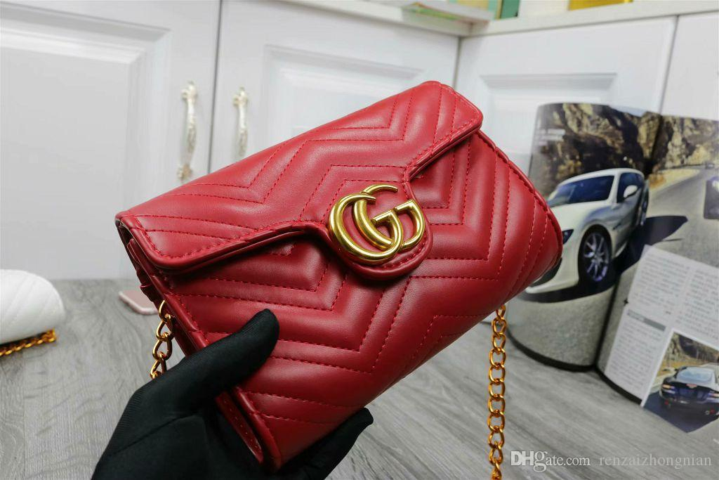 GZMK G7713 # Meilleur prix fourre-tout sac à main de haute qualité bourse de sac à dos d'épaule, porte-monnaie, sacs hommes, sac ordinateur portable