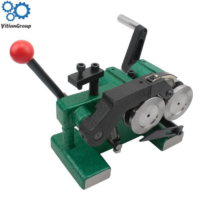 Macchina per la rettificatrice PGA della macinazione della macinazione del punzone della punzonatura del punzone 1.5-25mm