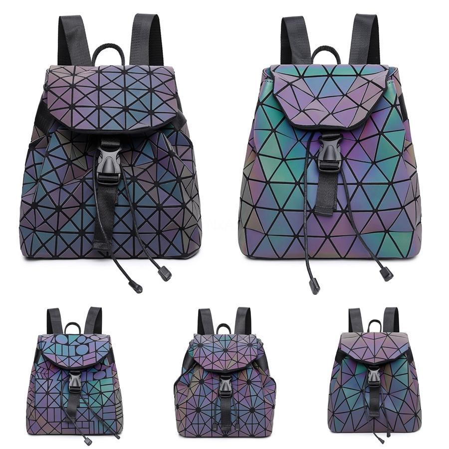 Лучшего качество новых женщин переиздание 2000 Nylon кожа Сумка Роскошных женщины сумки Лазерные сумки сумка # 463