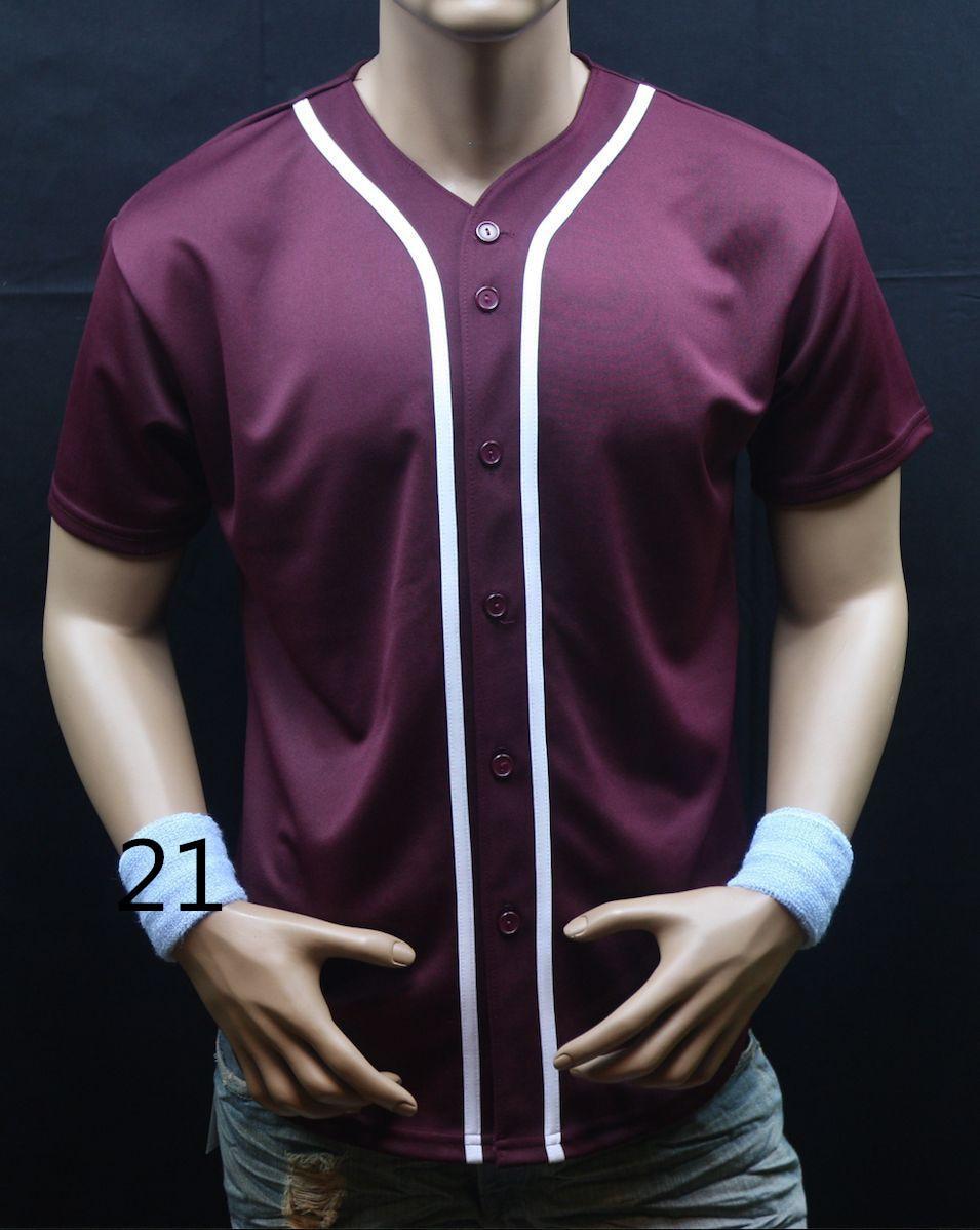 Neue 2020 die Größe der Männer S-XXXL beste Qualität frei Jersey Verschiffen 100% Stitched02rehuo