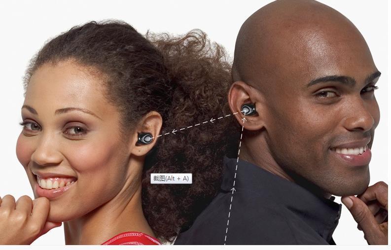 TWS X18S بلوتوث 5.0 سماعات TWS سماعات لاسلكية سماعات بلوتوث يدوي سماعة الرياضة سماعات الأذن سماعة للهواتف الذكية DHL