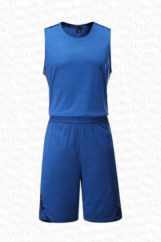 2019 Hot sales Top quality quick-dryingcolormatchingprintsnotfadedfootball jerseys311hej