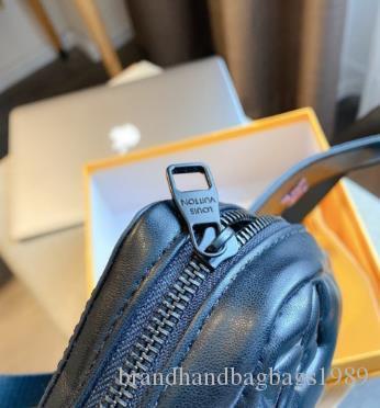 Las mujeres venta caliente de la moda bolsa de diseñador de la marca de lujo del bolso Bolsas del diseñador del bolso de las mujeres bolso crossbody de alta calidad bolsos de cuero genuinos