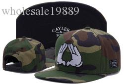 d0c6d6b7edc31 Boys love cap for the fashionable design and practical use. Unlike other hat