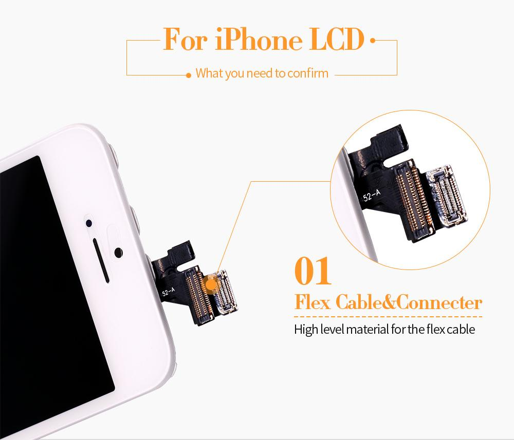 lcd-for-iPhone-4-(1)_02