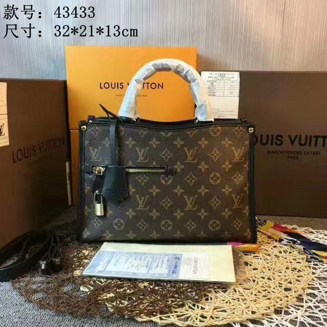tempo libero di alta qualità alla moda delle donne personalizzati borse funzione multi sacchetto 022.003