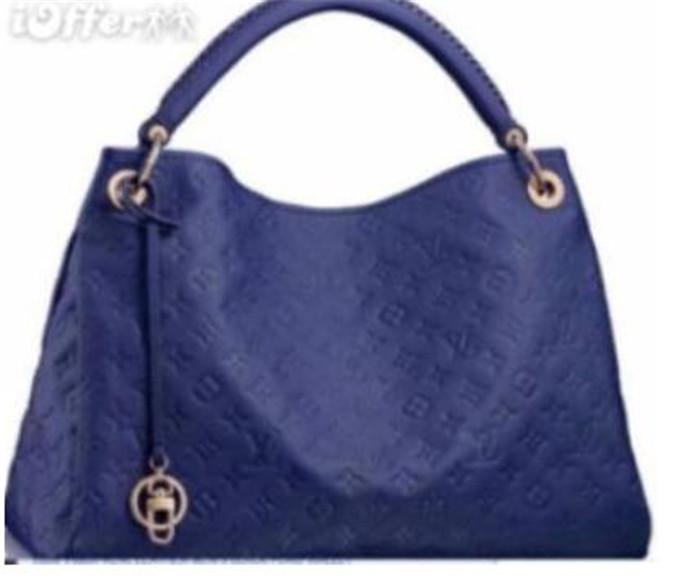87P8 2020 горячие продажи высокое качество последние мужчины и женщины сумка на плечо сумка на плечо портативный кошелек рюкзак женские кошельки