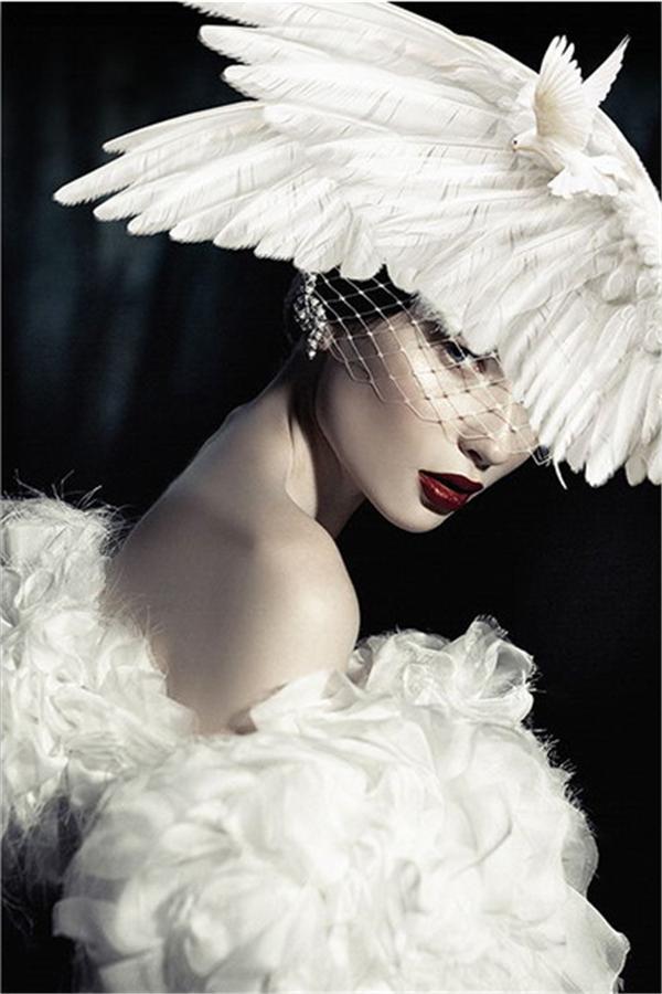 cadeau décor mosaïque pigeon blanc fille 5D diamant kit peinture diy point de croix strass pleine ZS0236 broderie diamant squareround