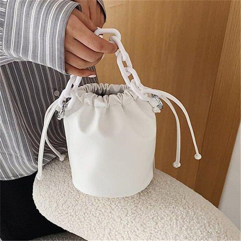 2020 дизайнерские сумки наплечная сумка кожаные сумки модные сумки кошелек сумка дизайнерский рюкзак ee018