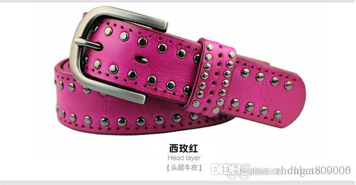 Бесплатная доставка Ремень марки пряжки ремни дизайнер пояса роскошные ремни для женщин из натуральной кожи ремни модные ремни