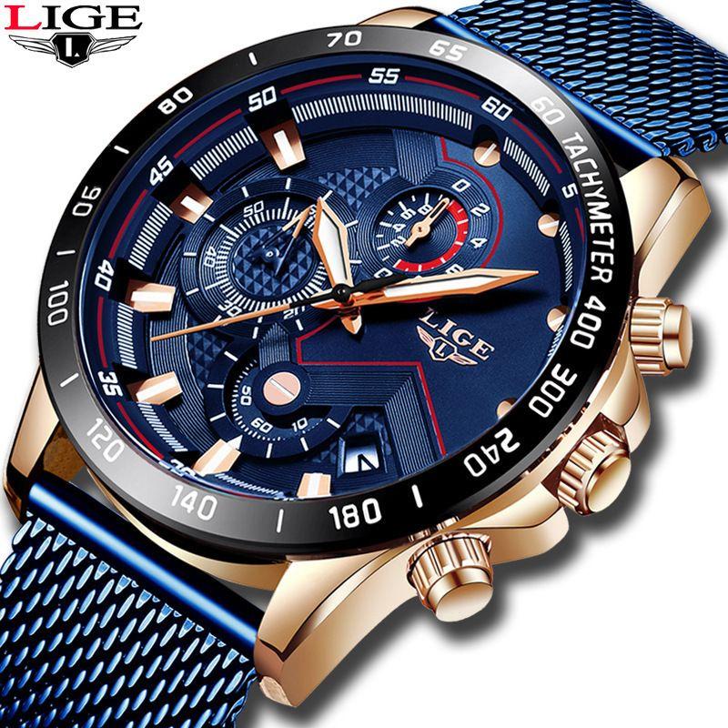 2019 новый Человек Часы Bring наручные мужские алмазов женской моды мужской вид спорта вскользь кварцевые часы браслет автоматический мастер класса люкс наручные часы