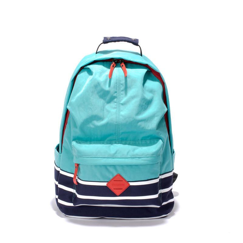 Women Backpacks Nylon Waterproof Bookbags Backpack School Bag For Girls Boys Rucksack Female Travel Backpack Laptop Bagpack