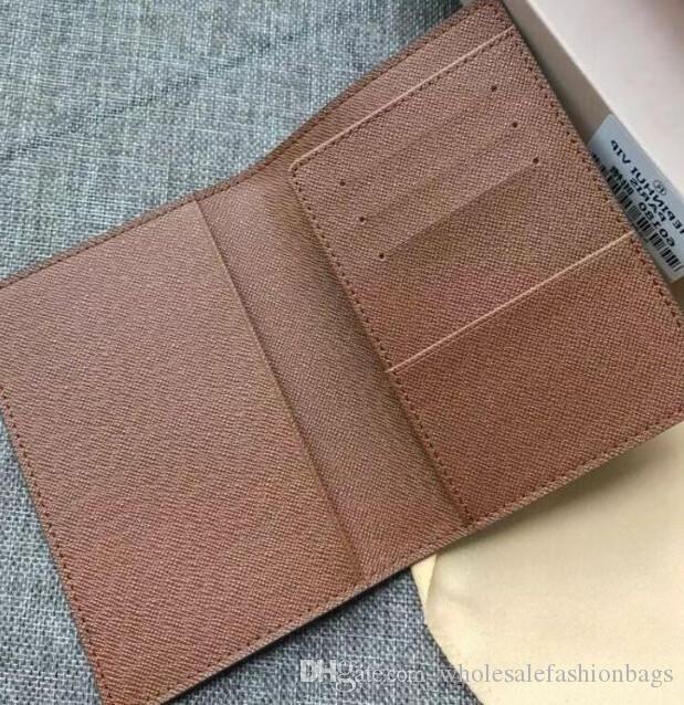 Steampunk Style PUL Leather Wallet Purse Women Billfold Card Holder Wallet