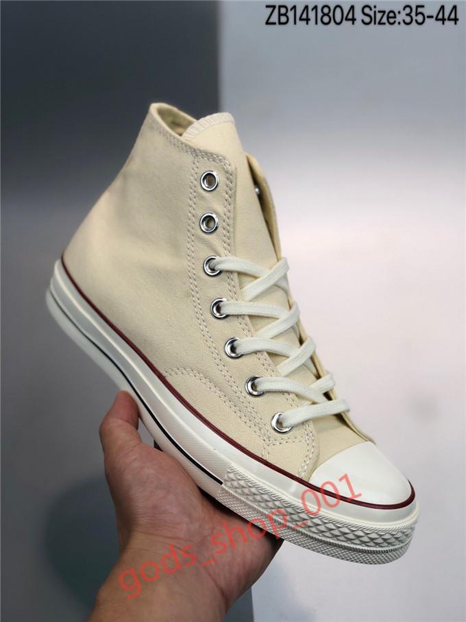 Модные ботинки, стильные и удобные, вывести юное очарование живучести, размер 35-44