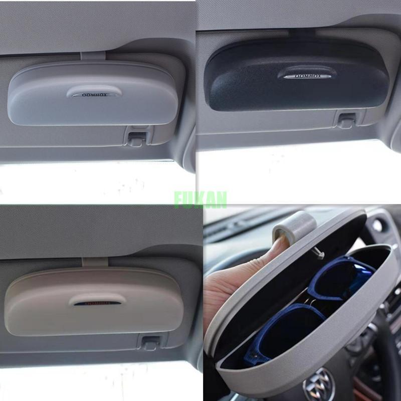 Caja de la caja vidrios del coche para Kia, accesorios de automóviles