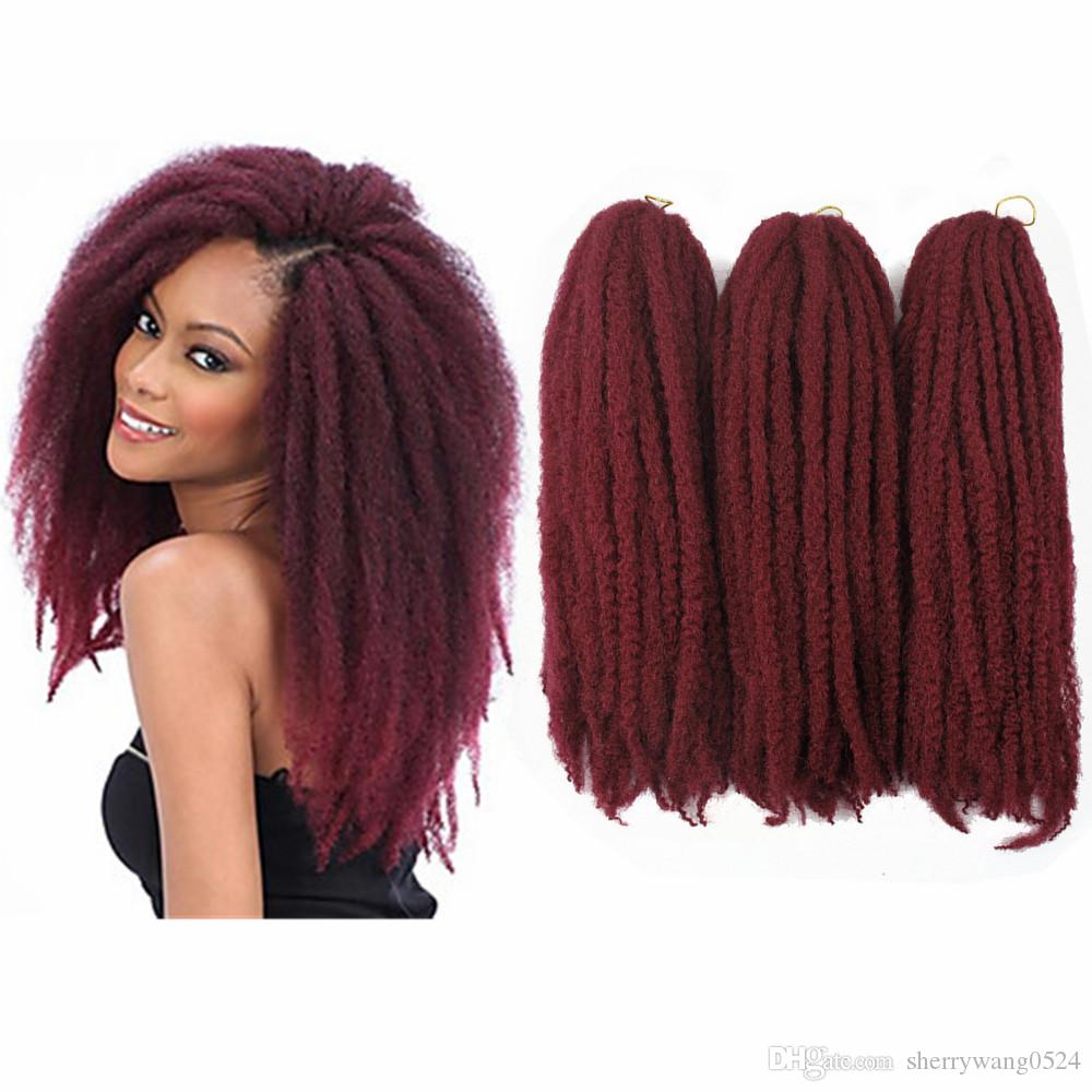 Image result for kinky straight hair