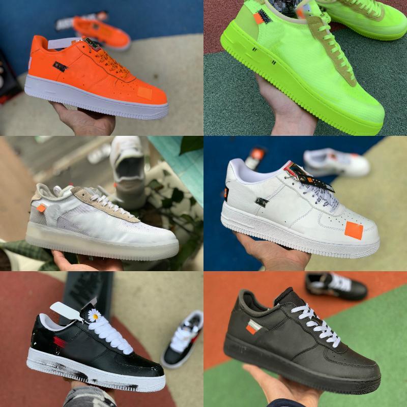 2020 فاز مصمم أحذية خمر قوات جديدة سكيت رياضة الثلاثي أسود أبيض براون الكتان البرتقالي رجل امرأة شقة الرياضة في الهواء الطلق الأحذية المدرب