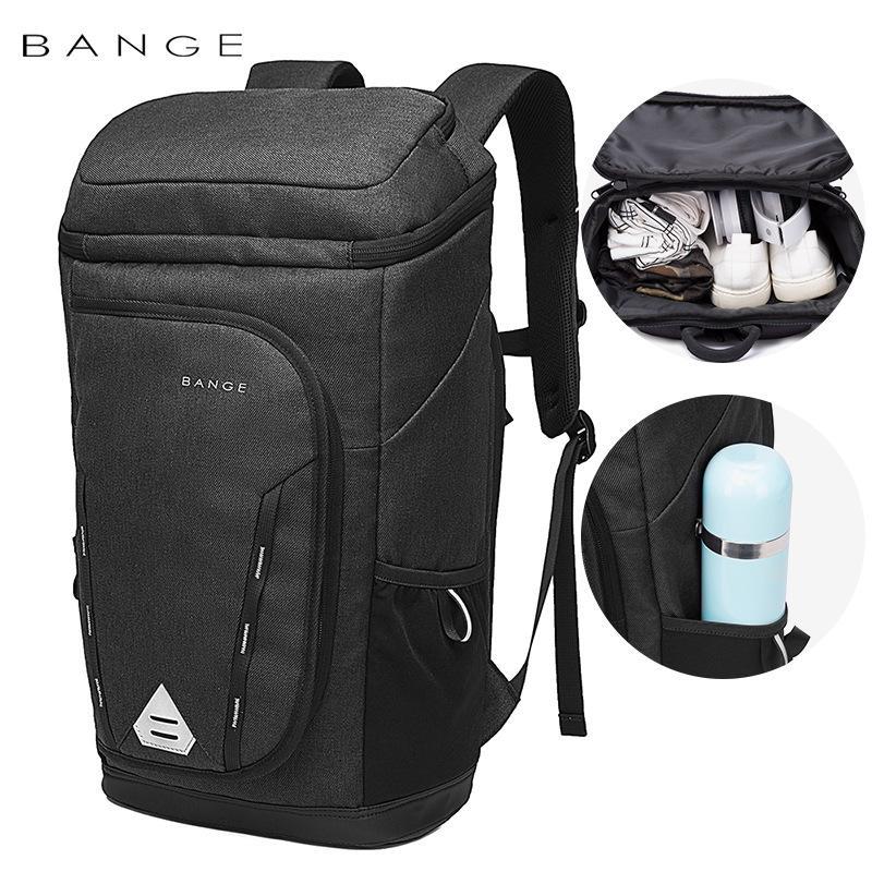 2020 Класс Song мужские спортивные водонепроницаемые сумки для путешествий Рюкзак Повседневный Открытый мешки плеча большой вместимости Factory Direct