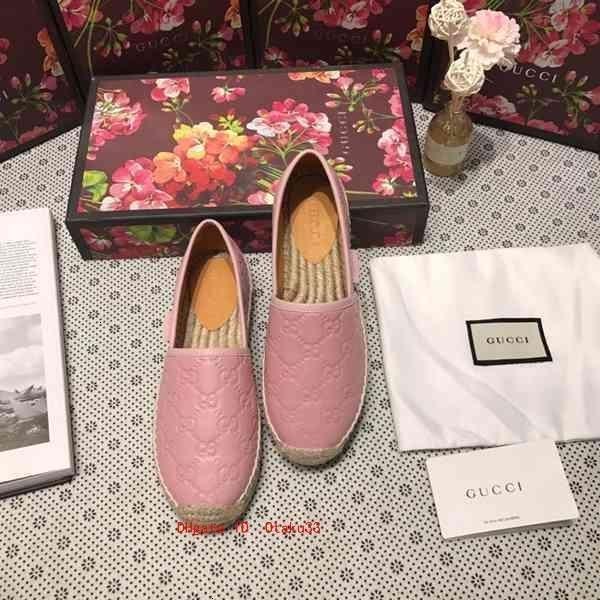 الرياضة جلدية جديدة أحذية عارضة قيادة السيارات أحذية على الموضة للنساء لينة 091503