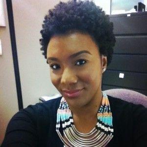 Peluca rizada rizada rizada rizada rizada del pelo humano brasileño suave africano de la alta calidad del pelo humano peluca rizada del corte corto para la señora