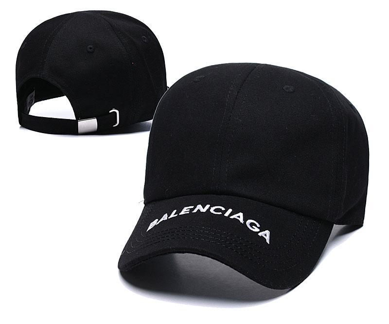 وصول حار بيع بالجملة مخصص قاعدة الكرة كاب وقبعة أعلى جودة عالية الأداء التكلفة