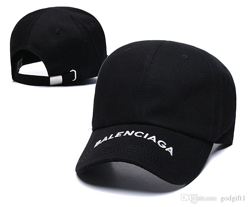 Arrival Hot Sale Wholesale Custom Base Ball Cap And Hat Top quality High cost performance