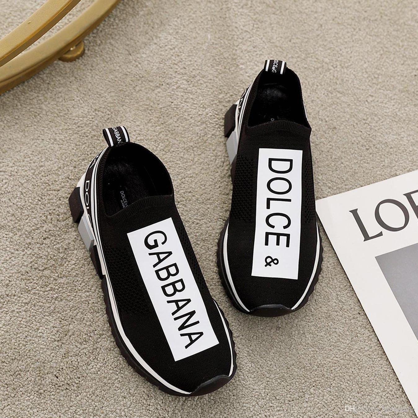 Nueva lista salvaje patrón de impresión Casual Zapatos personalidad zapatos casuales para hombre de calidad superior, la tela de estiramiento para hombre zapatos de deporte ocasional Tamaño 38-46 0104