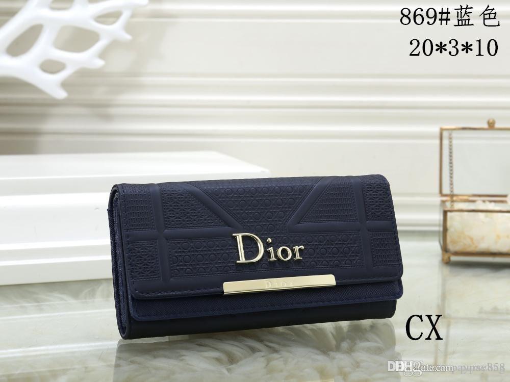 SSS 869 CX Best price High Quality women Ladies Single handbag tote Shoulder backpack bag purse wallet BBBBB