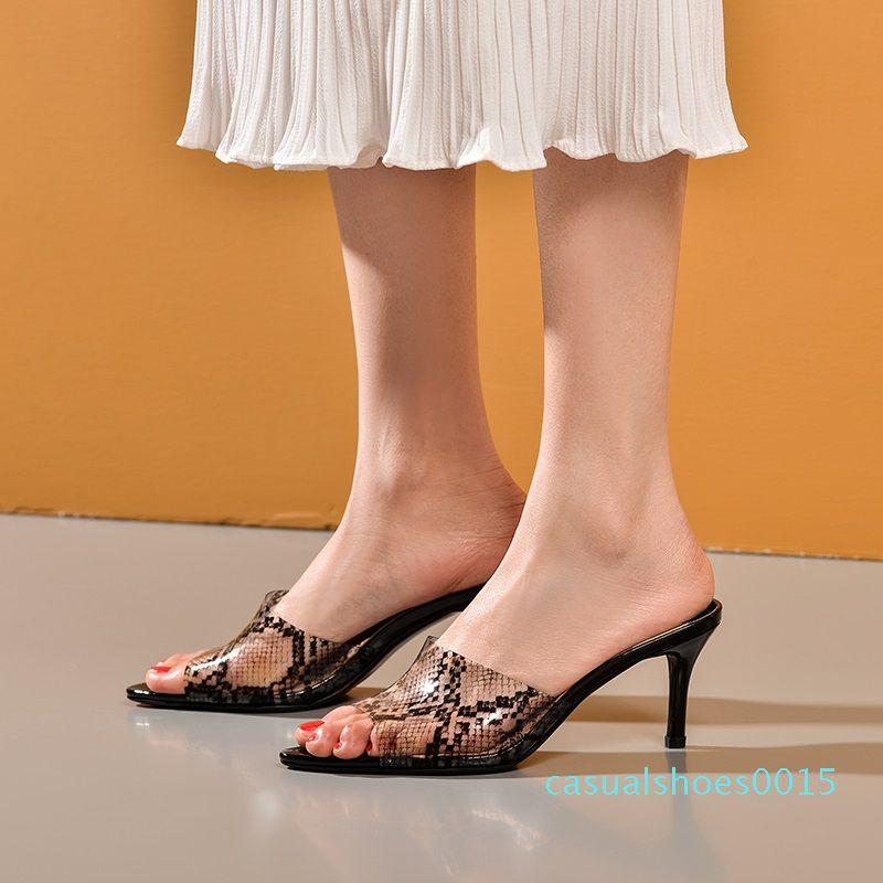 бренд дизайнер моды женщина тапочки женщин на открытом воздухе летом Женщины пляж повседневная обувь сандалии женщин партии ботинок платья сексуальные насосы c15