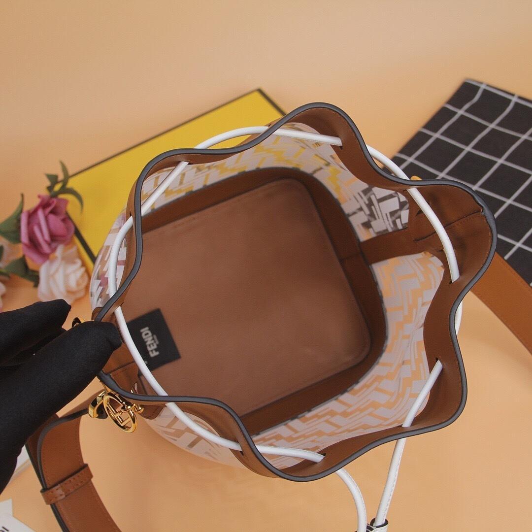 Modedesigner toten Handtaschen Damen Handtaschen heißen Verkauf Art und Weise gehetzte neue schöne klassische V7G7 empfehlen