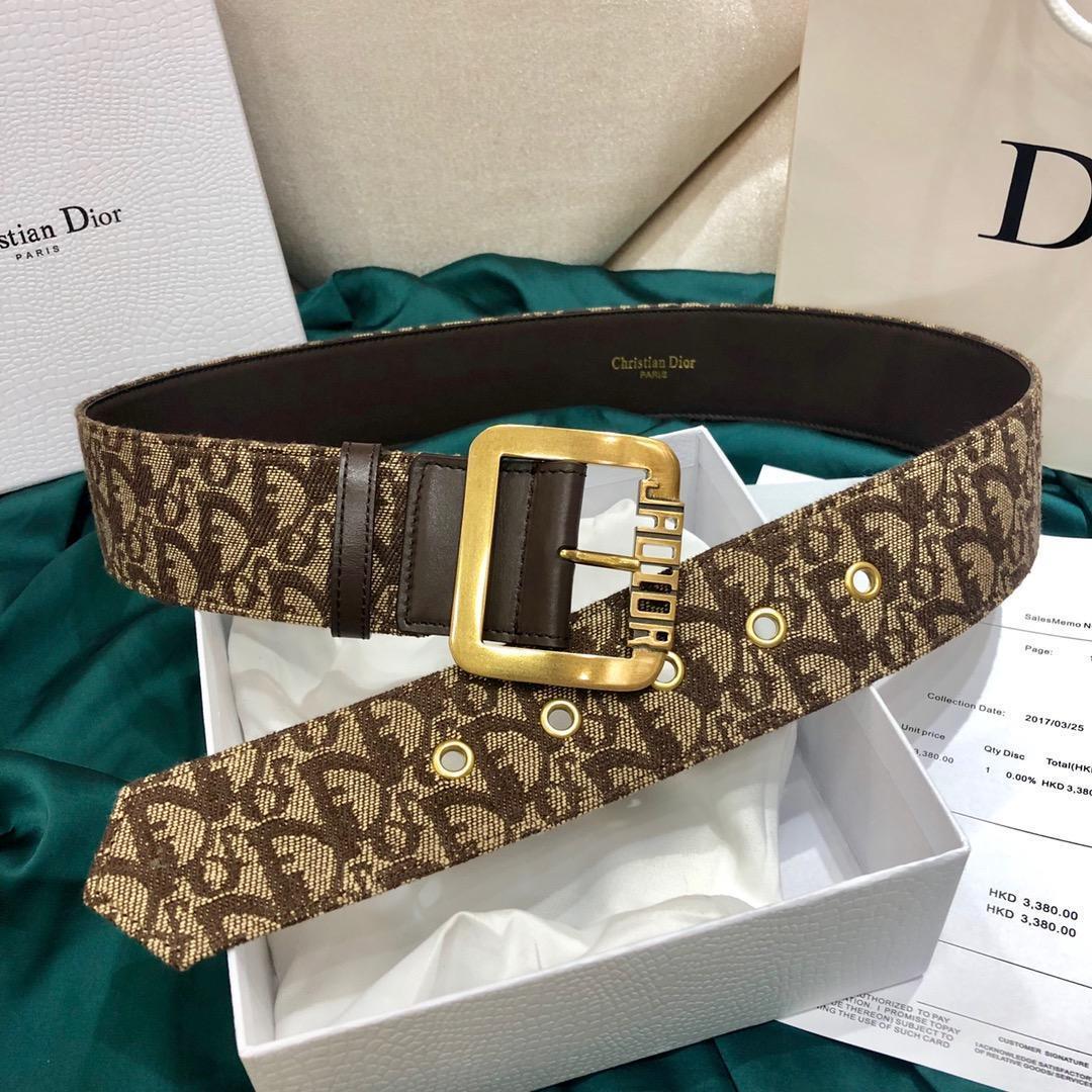 Ceintures Designer Ceintures de luxe Mens Femme célèbre ceinture de marque Casual F Lettres Logo Lisser boucle de ceinture Mode 14 modèles de haute qualité
