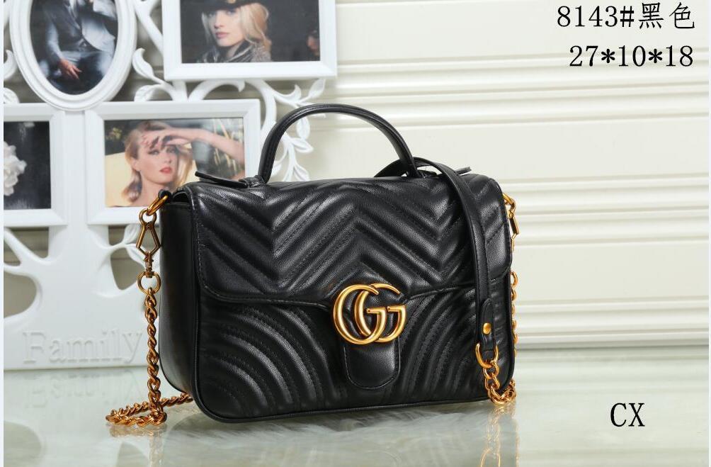 2020 nuovo stile superiore stilisti di alta donne borse borsa borse designer borsetta in pelle vendita calda nuovo stile