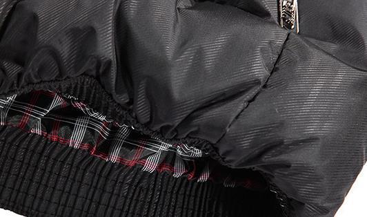 Acheter Veste De Ski Nouvel Hiver Sports De Plein Air Camping Randonnée Veste Mode Vestes À Capuche Pour Hommes Manteau Chaud Doudoune De $57.87 Du