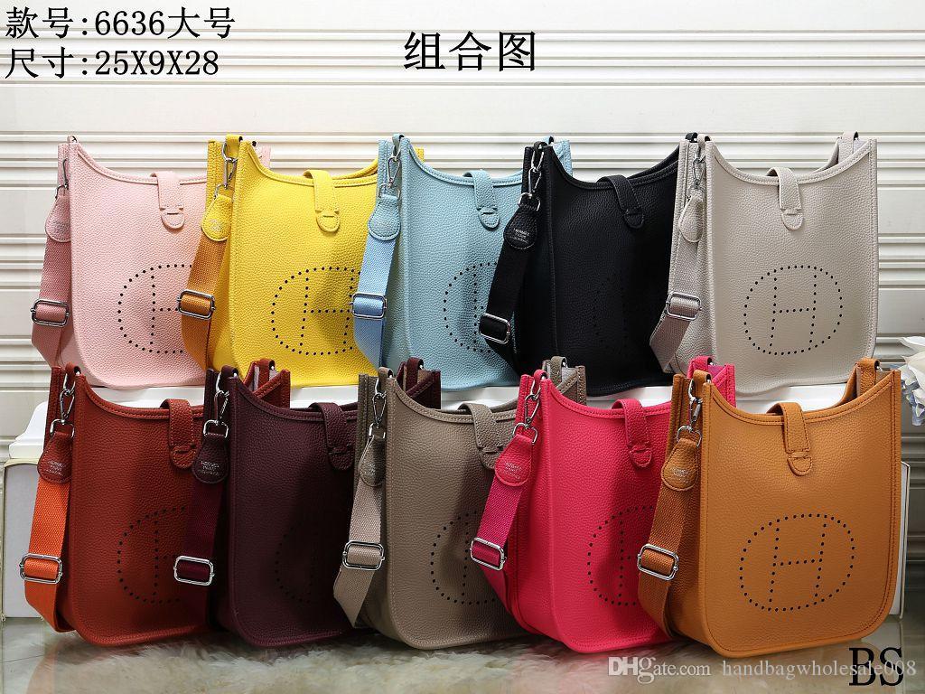 2020 Bs Mk6636 L Best Price High Quality Handbag Tote Shoulder Backpack Bag Purse Wallet Clutch Bag Shoulder Men Bags From Handbagwholesale008 27 14 Dhgate Com