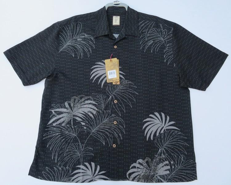 noir avec des fleurs haut chemise en soie imprimée à manches courtes blusas de hombros