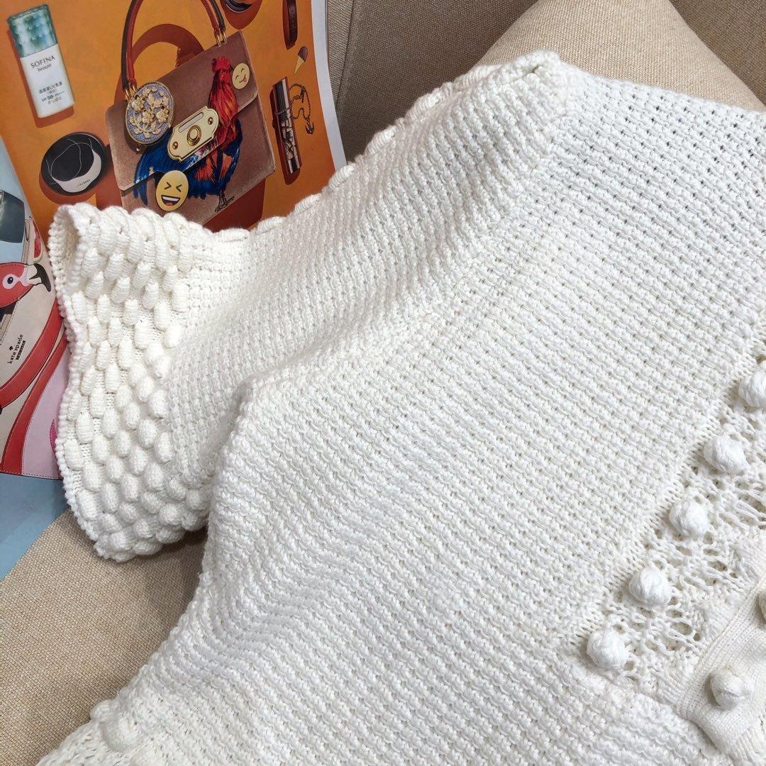 ropa de diseño para las mujeres falda mini faldas irregulares primavera favorita de la manera libre encanto Venta caliente caliente XW9A XW9A XW9A