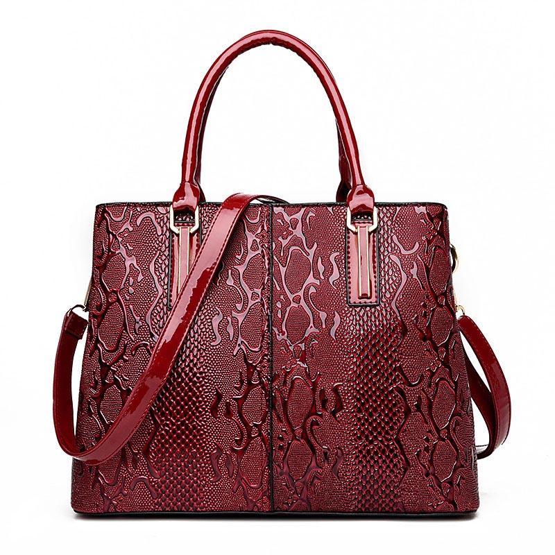 a305493ec9ee ... Урожай большой емкости женские сумки мягкие повседневные сумки леди  сумки на ремне горячие продажи женская сумка ...