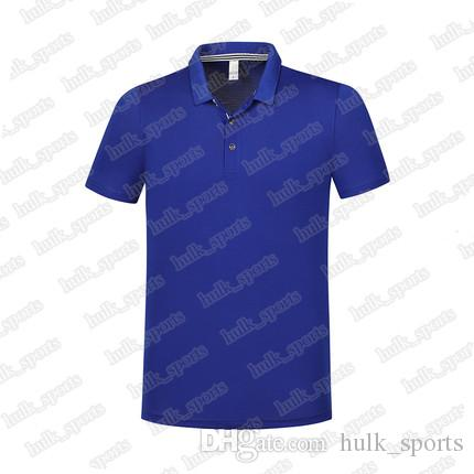 2656 Sport polo di ventilazione ad asciugatura rapida vendite calde Top uomini di qualità 201D T9 maniche corte maglietta comoda nuovo stile jersey019566