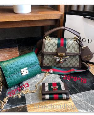 Les petits solides Couleur Crossbody pour les femmes 2020 sacs à main de luxe Femmes Sacs Designer PU Messenger en cuir LADY épaule