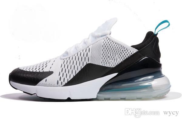 Großhandel 270 Kissen Sneakers Sport Nike Air Max 270 Airmax