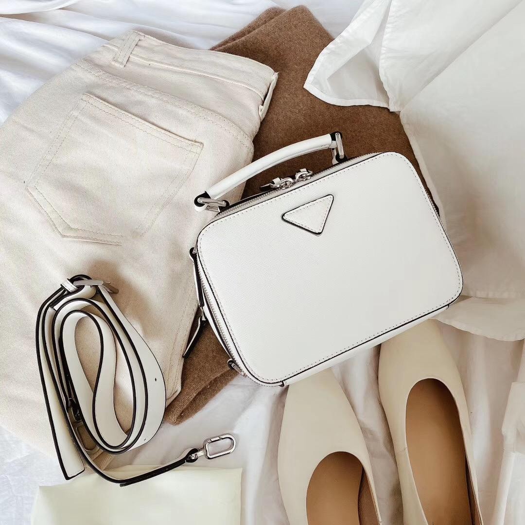Роскошные дизайнерские сумки Сумка для фотокамеры Малый квадратные сумки способа высокого качества // CFY2002261