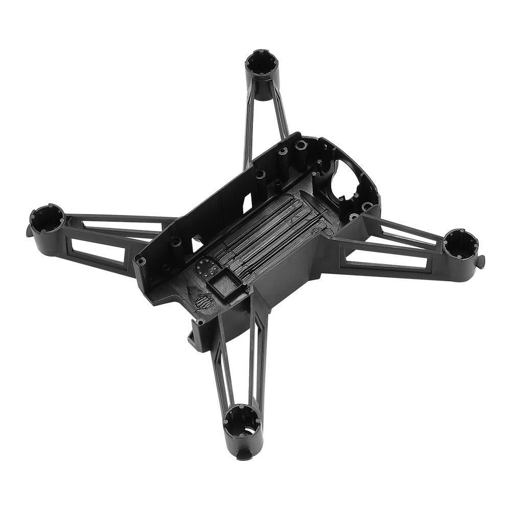 REDPAWZ R020 ŞOK RC Quadcopter Yedek Parça Alt Kapak