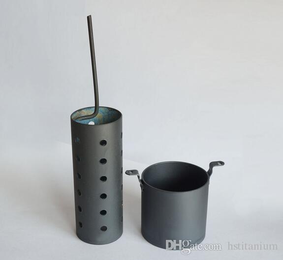 mmo ru-ir anodo di titanio per lastre di titanio Rutenio iridio industria Piastra di titanio anodizzato con rivestimento di spazzole dal miglior prezzo di chinastock