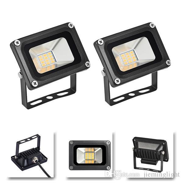 Led Lighting Mini Led Flood Lights 10w 12v 3000k Exterior Spot Light Waterproof Ip65 Led Flood Light Outdoor Security Lighting Led Security Flood Lights Infrared Floodlight From Jieminglight 14 08 Dhgate Com