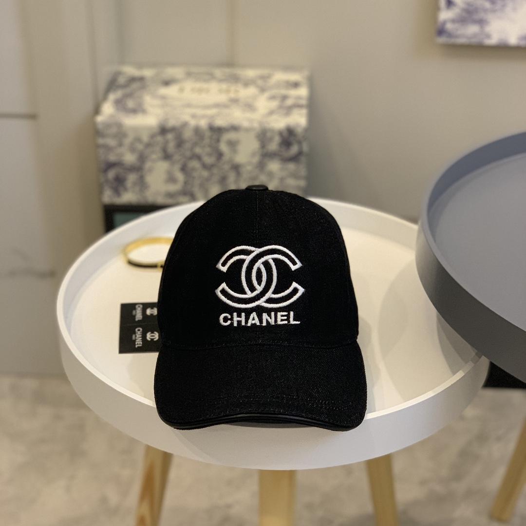 summer Caps design brand cap Embroidery Luxury hats for men panel snapback baseball cap men casual visor gorras bone casquette hat BB262