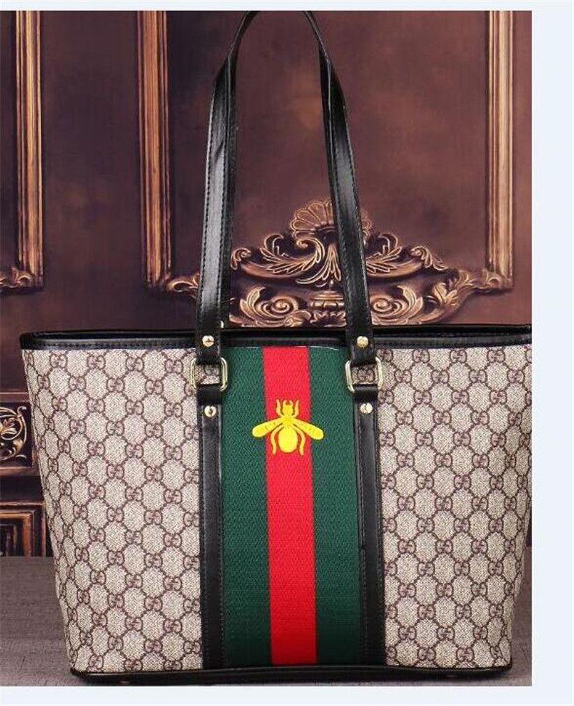 c20 Women small bags PU leather handbag lady mini bags messenger shoulder tote Bag crossbody chain purse 1WOC