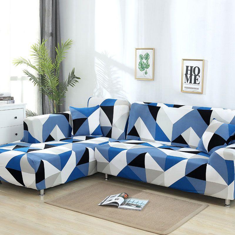 senin köşe L şeklinde ise kanepe örtüsü elastik kanepe örtüsü kesit sandalye O düzen 2pieces kanepe ihtiyacı
