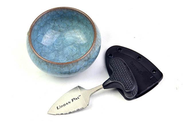 NEWER SOĞUK ÇELİK Kentsel Pal itme bıçak Katlama Cep Kamp Survival Bıçak Noel bıçak hediye bıçaklar