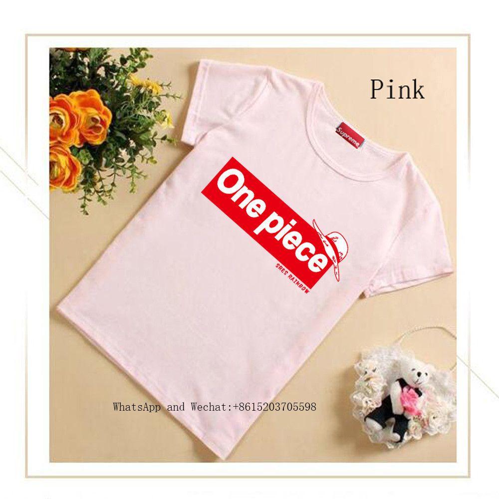 Garçons Manches T mignon T-shirt Bébé Édition Coréenne Veste Courte D'été Porter Des Vêtements Pour Enfants 2018 Nouveau Motif Enfants Mâle