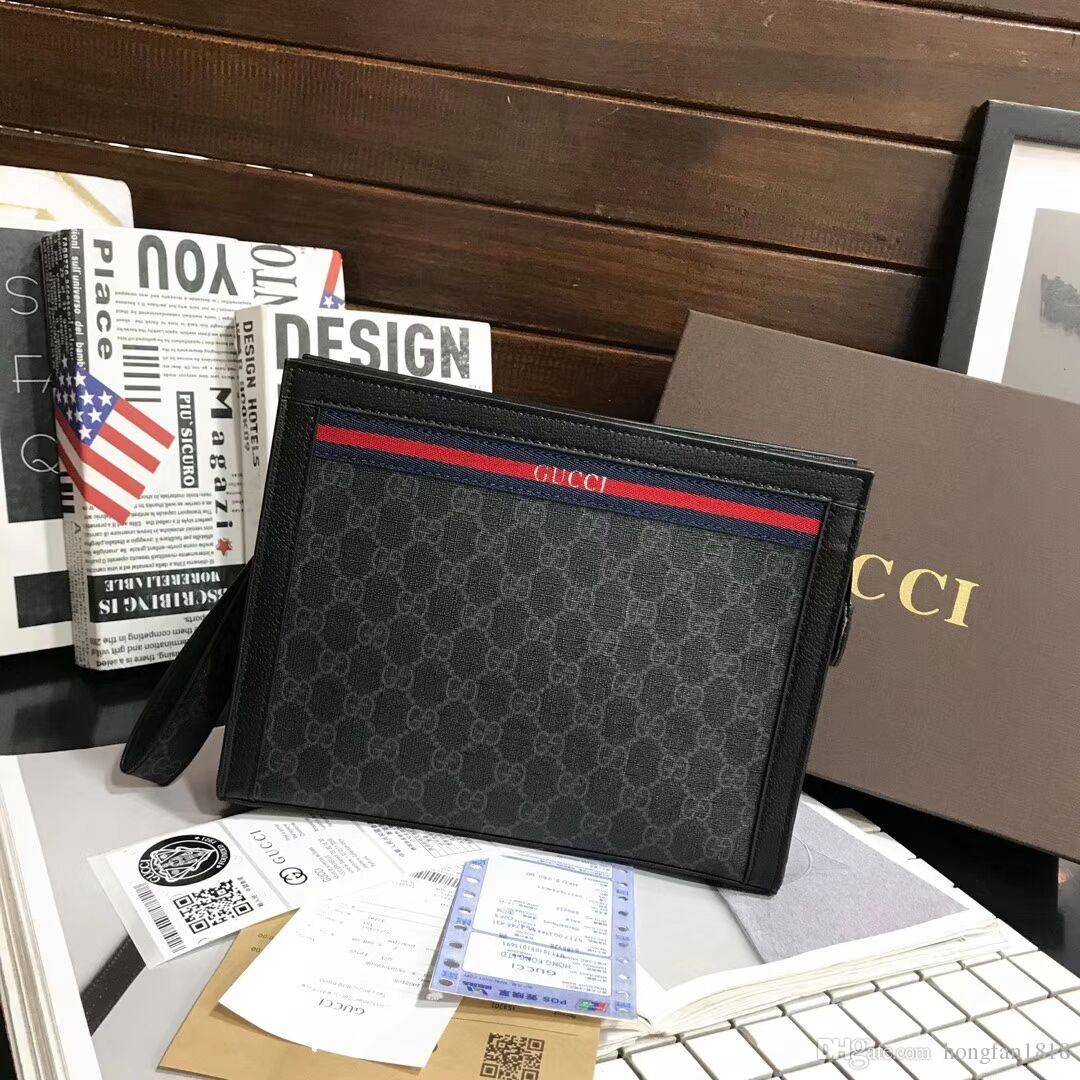مخلب حقيبة اليد للرجال متعددة funcito حقائب اليد عارضة بو الجلود الرجعية متعددة الوظائف محفظة جلدية عالية الجودة السيدات طويل محفظة محفظة